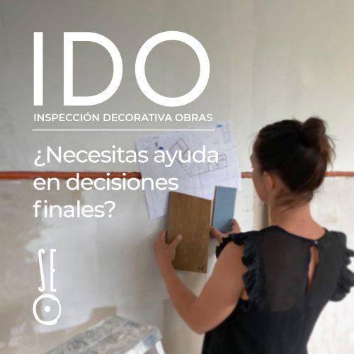 Publicacion IDO_1